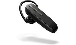 Jabra Talk 5 In-Ear Mono Black