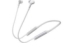 Libratone Bluetooth In-Ear