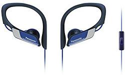 Panasonic RP-HS35ME Blue