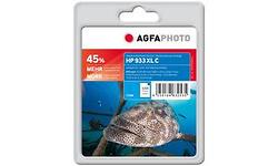 AgfaPhoto APHP933CXL Cyan