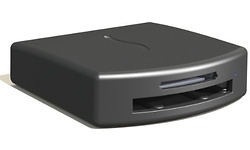 Sonnet DIO-USB3