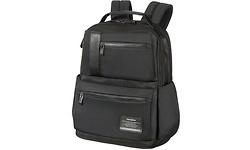"Samsonite Openroad 14.1"" Backpack Black"