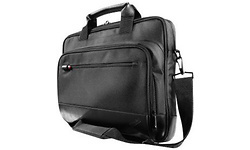 """Lenovo ThinkPad Basic Case 15.6"""" Black"""