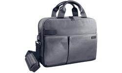 "Leitz Complete Smart Traveller 13.3"" Silver"