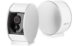 Somfy Indoor Camera