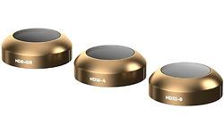 Polar Pro Cinema Gradient voor Mavic Pro 3-Pack