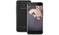 Blackview A7 Pro 16GB Black
