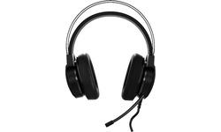 Acer Predator Galea 300 Gaming Headset Black
