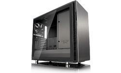 Fractal Design Define R6 USB-C Grey
