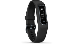 Garmin Vívosmart 4 Large Black