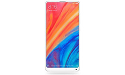 Xiaomi Mi Mix 2S 128GB White