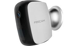Foscam  FOSCAMB1