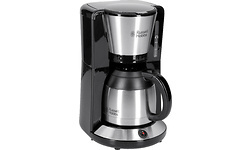 Russell Hobbs 24020-56 Adventure Thermal