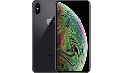 Apple iPhone Xs Max 256GB Grey
