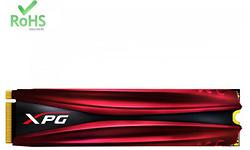 Adata XPG Gammix S11 960GB (M.2)