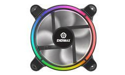 Enermax T.B. RGB Expansion Unit 120mm