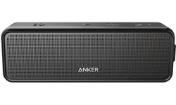 Anker SoundCore Select A3106 Black