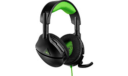 Turtle Beach Ear Force Stealth 300X Xbox One
