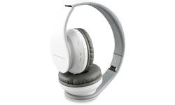 Conceptronic Parris 01W White