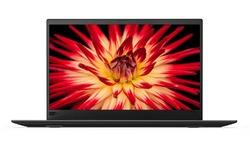 Lenovo ThinkPad X1 Carbon (20KH006DMH)
