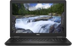 Dell Latitude 5590 (MJR1P)