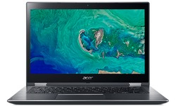 Acer Spin 3 SP314-51-382A
