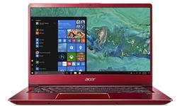 Acer Swift 3 SF314-54-55JW