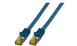 EFB-Elektronik MK7001.0,25BL