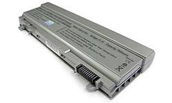 Dell F8TTW