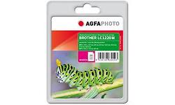 AgfaPhoto APB1220MD 7ml Magenta