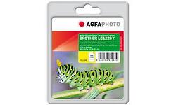 AgfaPhoto APB1220YD 7ml Yellow