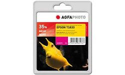 AgfaPhoto APET163MD Magenta