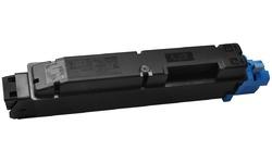 Videoseven V7-TK5150C-OV7