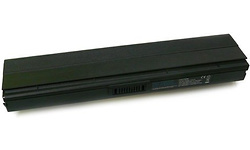 Blu-Basic BLA010459