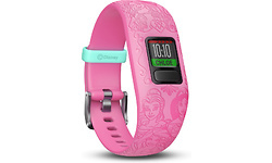 Garmin Vivofit Junior 2 Princess Pink