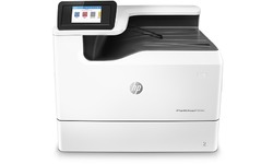 HP PageWide Managed P75050dw