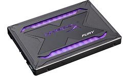 Kingston HyperX Fury RGB 960GB