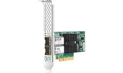HP Enterprise Ethernet 10Gb 2-port 546SFP+