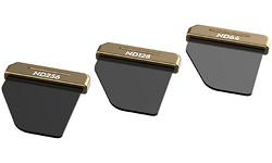Polar Pro Iris Filter Expansion Pack