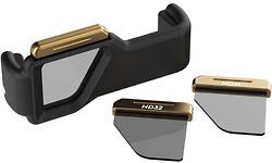Polar Pro Iris Mobile Filter System