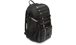 "Targus Cycling Backpack 15.6"" Black"