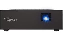 Optoma LV130 LED
