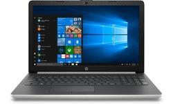 HP 15-DA0510ND