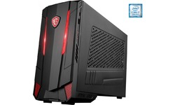 MSI Nightblade MI3 8RC-032EU