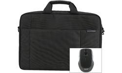 "Acer Options Pack 15.6"" Care Basic A Black"