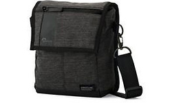 Lowepro Streetline SH 120 Dark Grey