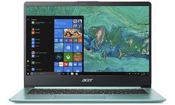 Acer Swift 1 SF114-32-P8ZN
