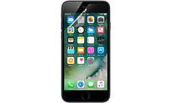 Belkin ScreenForce Screen Protector for iPhone 7 Plus 2-Pack