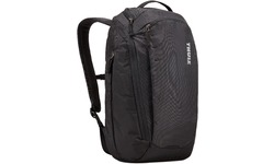 Thule EnRoute 23L Backpack Black