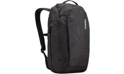 Thule EnRoute 23L Backpack Black